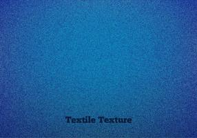 Vector Blue Jeans Texture