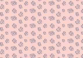 Schema geometrico