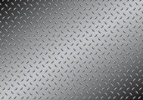 Vettore di texture metallo gratis