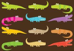 cartoni animati di Gator