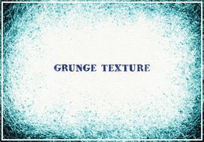 Texture vettoriali gratis