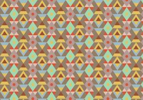 Diamond Pattern astratto