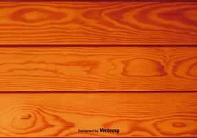 Fondo di vettore delle plance di legno duro