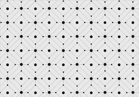 vettore modello geometrico senza soluzione di continuità