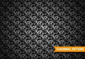 Vettore del modello Chainmail