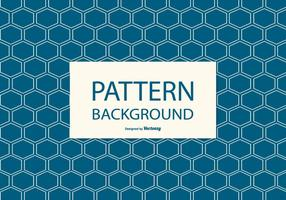 Pattern di sfondo stile Chainmail