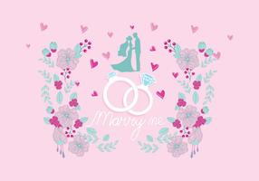 Sposami Vector