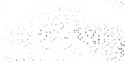 moderno design di sfondo bianco e grigio vettore