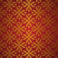 pattern di sfondo con un design elegante