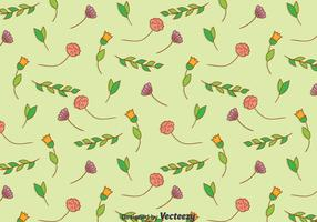 seamless pattern di cardo