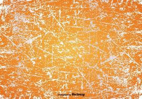 Grungy Vector Wall per i tuoi disegni