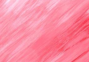 fondo rosa astratto di struttura del colpo dell'acquerello vettore