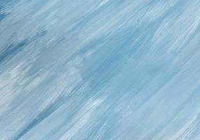 vernice blu astratto texture di sfondo