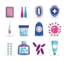 farmaci da prescrizione medica