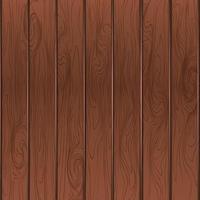 trama di sfondo in legno vettore