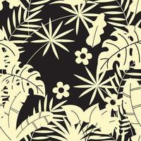 modello tropicale senza soluzione di continuità