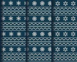 modelli invernali in tessuto