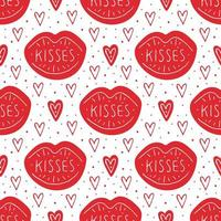 baci con il cuore