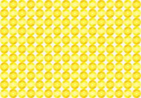 Paillettes Gold Seamless Pattern vettore