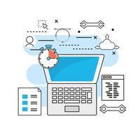 tecnologia di programmazione e codifica