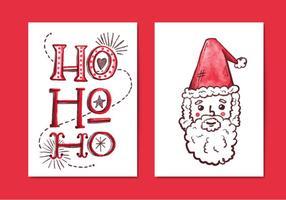 Cartoline di Natale gratis