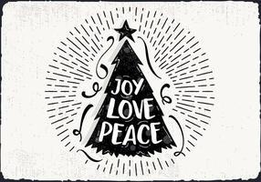 Biglietto di auguri di Natale gratis