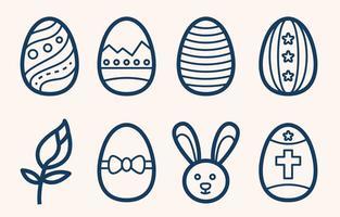 Icone di Pasqua gratis