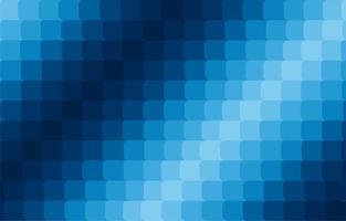 sfondo quadrato blu