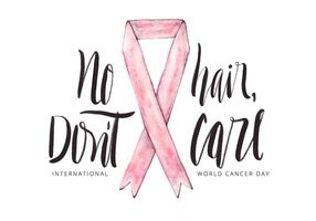Citazione per la Giornata mondiale del cancro