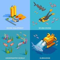 immersioni subacquee snorkeling