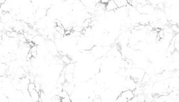 trama di marmo grigio e bianco vettore