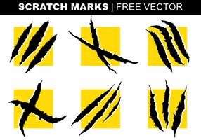 Gratta e vinci vettoriali gratis