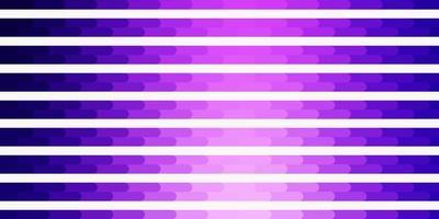 trama viola e rosa con linee. vettore