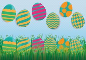 Sfondo di Pasqua