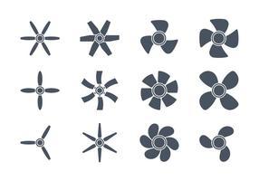 Icone dei fan