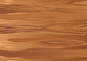 sfondo di venatura del legno
