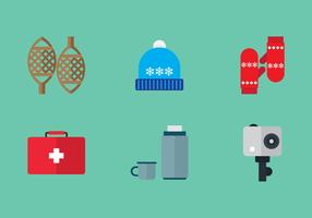 kit per l'inverno