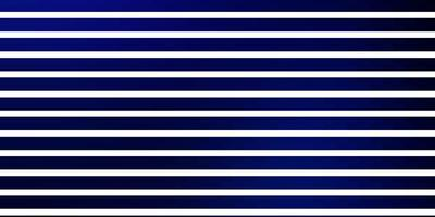 modello blu scuro con linee.