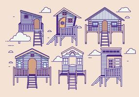 playhouse vol 2 vettoriale