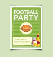 Festa di calcio