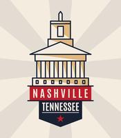 Vettori unici di Nashville