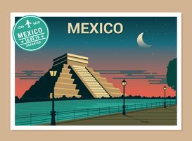 Cartoline del mondo