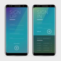 App di trading Bitcoin