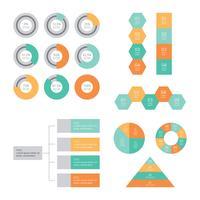 Raccolta di visualizzazione dei dati