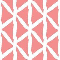 Vector seamless pattern, texture di sfondo. disegnati a mano e colorati