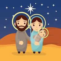 epifania di gesù, sacra famiglia