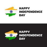 felice giorno dell'indipendenza
