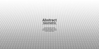 sfondo decorativo astratto con forme geometriche