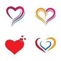 amo le immagini del logo