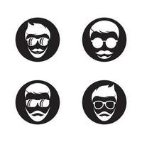 immagini del logo del bel viso